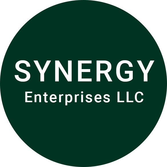 Synergy Enterprises LLC